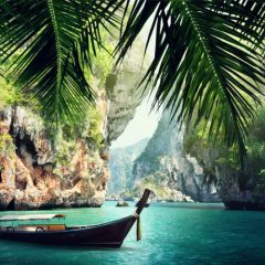 Best place to live in Thailand Feature image