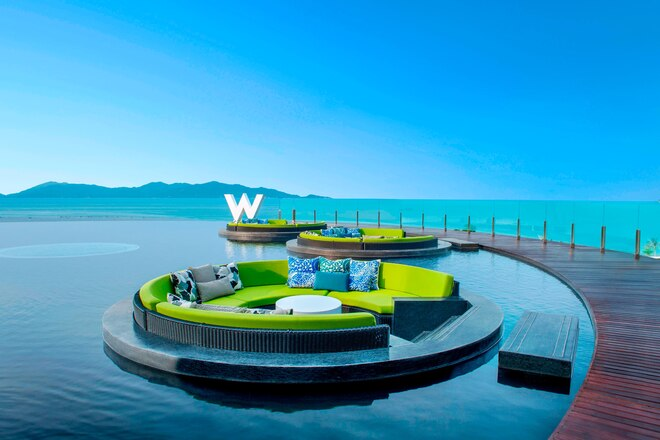 Koh-Samui-Its-like-Hawaii-only-more-accessible-and-affordable-1