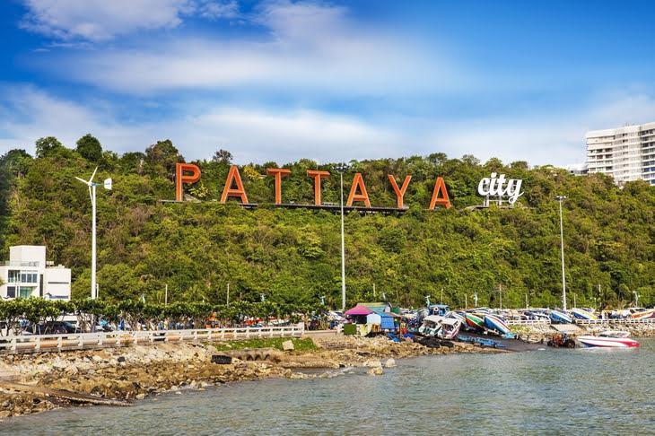 Pattaya-Fun-and-Vibrant
