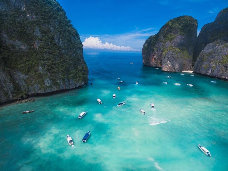 Phuket-Pearl-of-Andaman