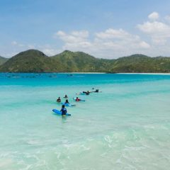 Things to do in KUTA feature image